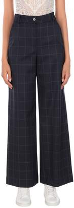Paul & Joe Sister Casual pants