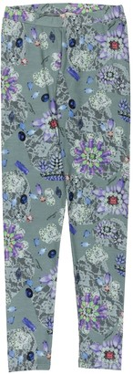 GUESS Leggings - Item 13032099VM