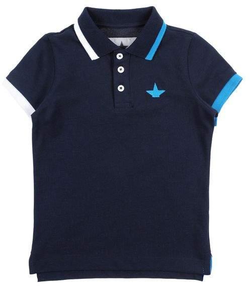 Buy Polo shirt!