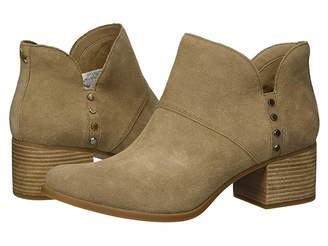 Koolaburra by UGG Sofiya Women's Boots