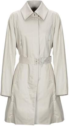Allegri Overcoats - Item 41856363KT
