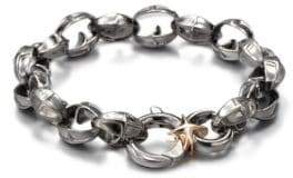 Stephen Webster Thorn Bracelet