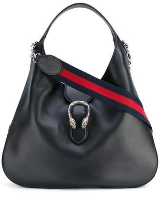 Gucci slouch shoulder bag