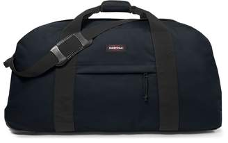 Eastpak Warehouse Large Wheeled Duffle Cloud Navy