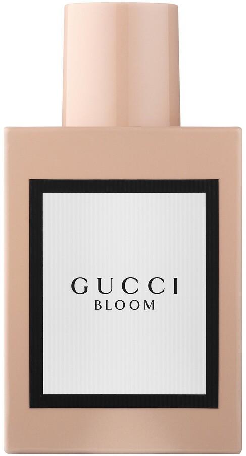 Gucci - Bloom Eau de Parfum For Her