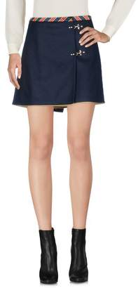 Fay Mini skirt