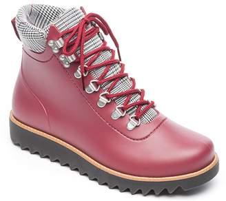 Bernardo Rubber Boots - Winnie Rain