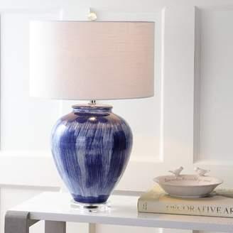 Alcott Hill Sommerfield 26 Table Lamp