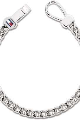 Tommy Hilfiger Jewellery Box Chain Bracelet 2701066