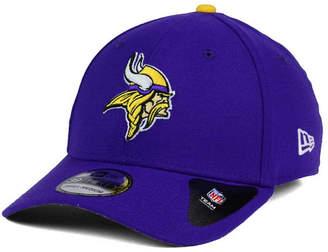 New Era Minnesota Vikings Classic 39THIRTY Cap