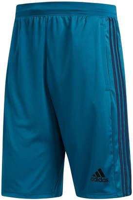 "adidas Men's Designed 2 Move ClimaLite 10"" Shorts"
