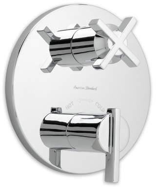 Berwick American Standard Dual Function Shower Faucet Trim Kit