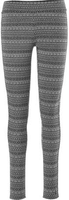 Kavu Ladies Leggings - Women's