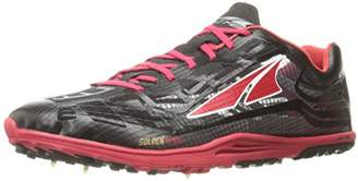 Altra Men's Golden Spike Running Shoe