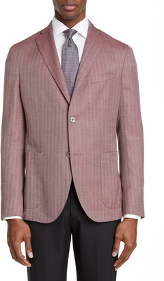 0b98c77c Mens Red Sport Blazer Coat Jacket - ShopStyle Australia