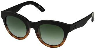 Toms Florentin Fashion Sunglasses
