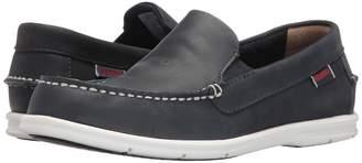 Sebago Liteside Slip-On Women's Shoes