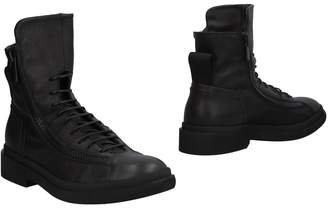 Bruno Bordese Ankle boots - Item 11496749IP