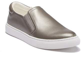 Kenneth Cole Reaction Marston Sneaker