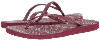 Roxy Bermuda II Women's Sandals