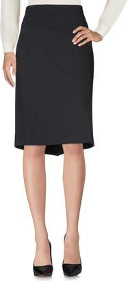 Renato Balestra Knee length skirts