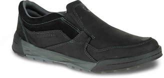 Merrell Berner Slip-On Trail Shoe - Men's