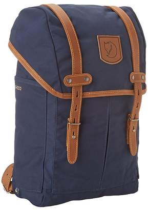 Fjallraven Rucksack No. 21 Small Backpack Bags