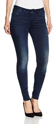 Garcia Women's 279 Jeans,30W x 30L