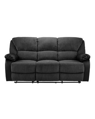 self assembly sofa shopstyle uk rh shopstyle co uk
