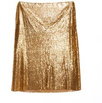 LIRA Paloma Sparkle Skirt