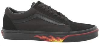 Vans 'old School' Shoes