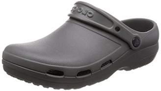 623385886 Crocs Unisex Adults  Specialist II Vent Clog Clogs