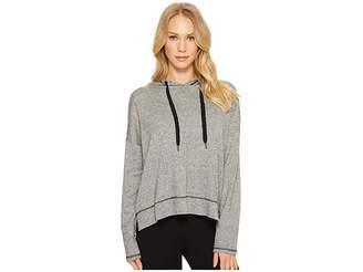 PJ Salvage Rock 'N Rose Sweater Women's Sweater