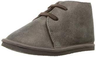 Baby Deer Boys' 0006337 Fashion Boot