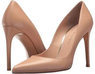Stuart Weitzman Curvia Women's Shoes