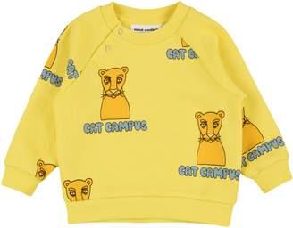Mini Rodini Sweatshirts - Item 12226577OE