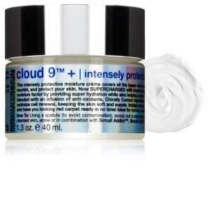Sircuit Cloud 9 Plus
