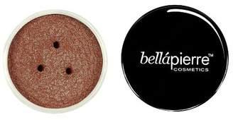 Bellapierre shimmer powder java, 2.35 Grams