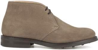 Church's Ryder 3 Deset Boot