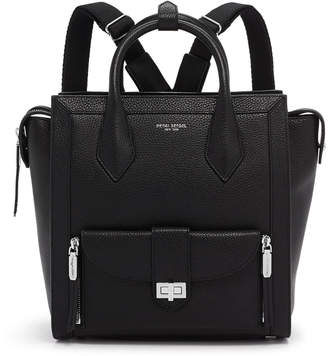Henri Bendel Rivington Convertible Tote/Backpack