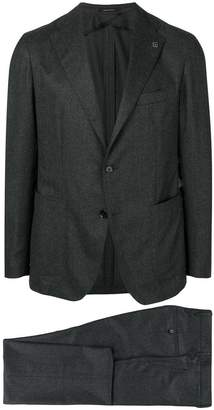 Tagliatore fitted formal suit