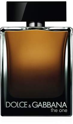 Dolce & Gabbana Parfums The One For Men