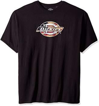 Dickies Men's Short Sleeve Fashion Tee Shirt