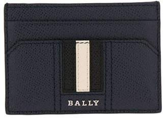 Bally Wallet Wallet Men