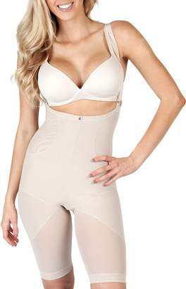 Body After Baby 'Leilani' Body Shaping Garment