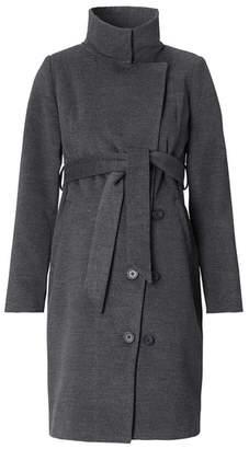 Noppies Ilena 2 Maternity Coat