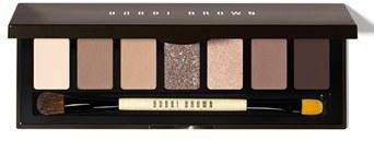 Bobbi Brown 'Rich Chocolate' Eye Palette