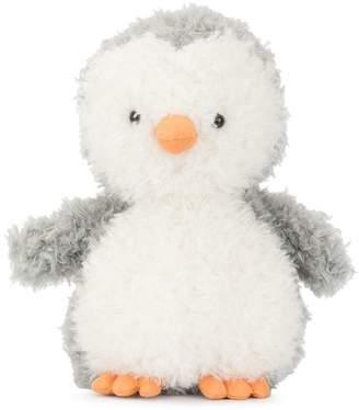 Jellycat penguin soft toy