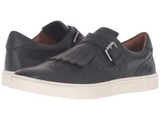 Frye Gemma Kiltie Women's Shoes