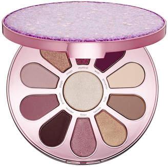 Tarte Love, Trust & Fairy Dust Eyeshadow Palette